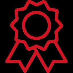 Valeurs et engagements